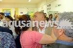 https://www.ragusanews.com//immagini_articoli/11-06-2017/santa-croce-giovanni-barone-sindaco-festeggia-foto-100.jpg