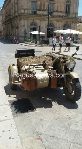 http://www.ragusanews.com//immagini_articoli/11-06-2017/scicli-domenica-arrivano-sidecar-500.jpg