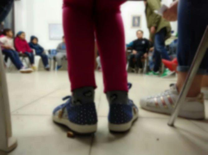 https://www.ragusanews.com//immagini_articoli/11-06-2018/bambini-invisibili-marina-acate-spettacolo-teatrale-500.jpg