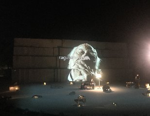 https://www.ragusanews.com//immagini_articoli/11-06-2018/camilleri-siracusa-ombra-ombra-sapere-video-240.jpg