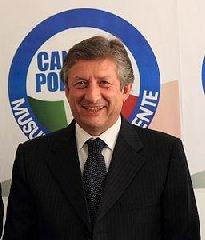 https://www.ragusanews.com//immagini_articoli/11-06-2018/pugliese-dimette-bruxelles-innocenzo-leontini-eurodeputato-240.jpg