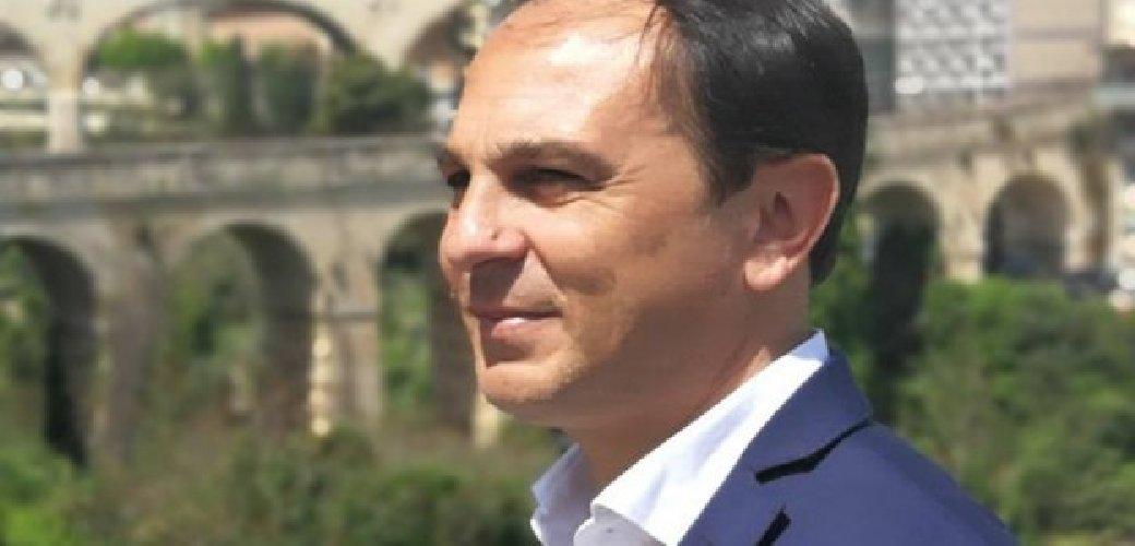 https://www.ragusanews.com//immagini_articoli/11-06-2018/ragusa-consiglio-comunale-cinquestelle-primi-500.jpg