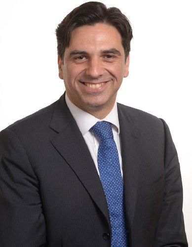 https://www.ragusanews.com//immagini_articoli/11-06-2018/salvo-pugliese-eletto-sindaco-catania-500.jpg