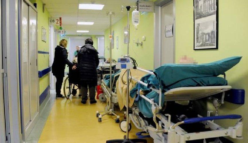 https://www.ragusanews.com//immagini_articoli/11-06-2019/il-paziente-cesso-di-vivere-condannati-due-chirurghi-maggiore-500.jpg
