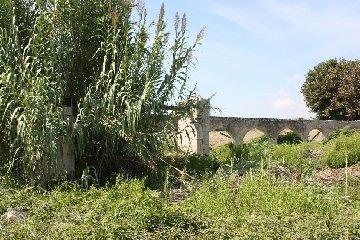 https://www.ragusanews.com//immagini_articoli/11-06-2019/il-pozzo-giudeo-di-scicli-in-un-antica-pergamena-trecento-240.jpg
