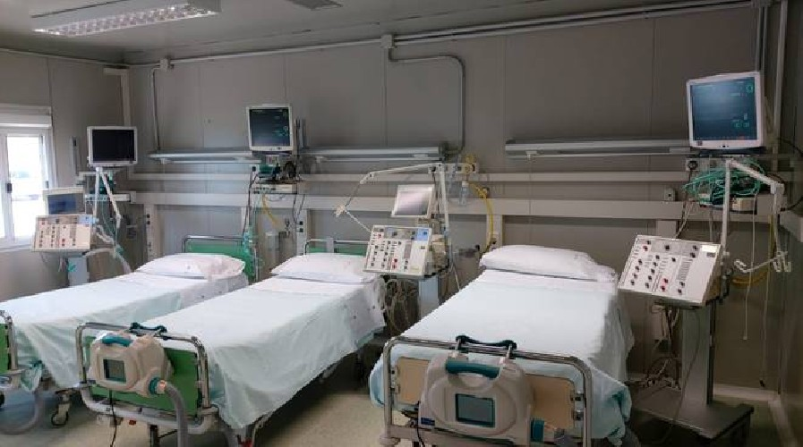https://www.ragusanews.com//immagini_articoli/11-06-2020/ammatuna-col-distanziamento-dei-letti-non-c-e-spazio-per-i-pazienti-500.jpg