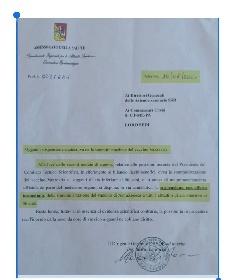 https://www.ragusanews.com//immagini_articoli/11-06-2021/1623396234-astrazeneca-la-sicilia-blocca-tutto-in-extremis-ma-ormai-e-troppo-tardi-1-280.jpg