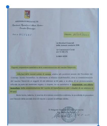 https://www.ragusanews.com//immagini_articoli/11-06-2021/1623396234-astrazeneca-la-sicilia-blocca-tutto-in-extremis-ma-ormai-e-troppo-tardi-1-500.jpg