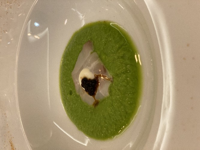 https://www.ragusanews.com//immagini_articoli/11-06-2021/1623421265-stabile-169-riporta-in-vita-la-cucina-al-flambe-di-emanuele-ferrara-5-500.jpg