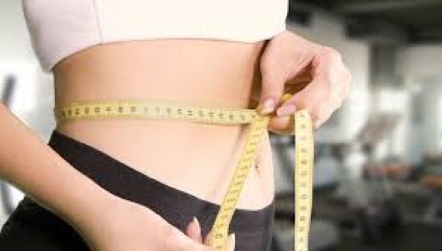 https://www.ragusanews.com//immagini_articoli/11-06-2021/dieta-per-dimagrire-su-pancia-e-fianchi-quale-piano-alimentare-seguire-500.jpg