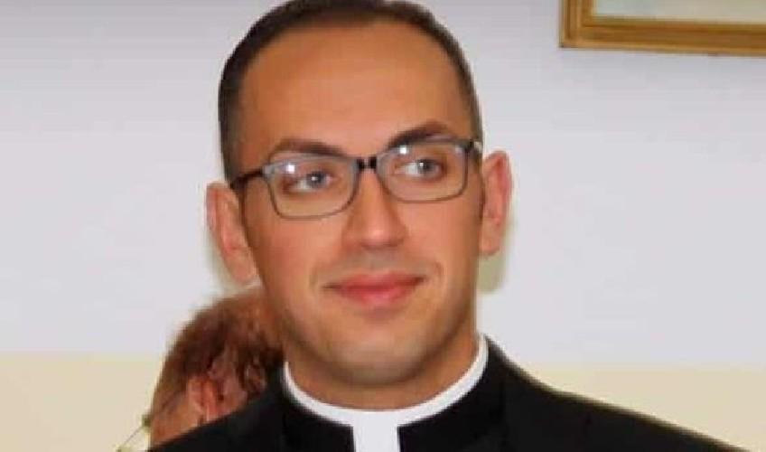 https://www.ragusanews.com//immagini_articoli/11-06-2021/giudizio-immediato-per-il-prete-di-enna-500.jpg