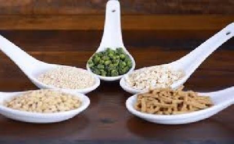 https://www.ragusanews.com//immagini_articoli/11-06-2021/i-5-carboidrati-con-il-piu-basso-indice-glicemico-che-puo-mangiare-un-diabe-280.jpg