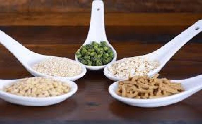 https://www.ragusanews.com//immagini_articoli/11-06-2021/i-5-carboidrati-con-il-piu-basso-indice-glicemico-che-puo-mangiare-un-diabe-500.jpg