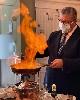 https://www.ragusanews.com//immagini_articoli/11-06-2021/stabile-169-riporta-in-vita-la-cucina-al-flambe-di-emanuele-ferrara-100.jpg