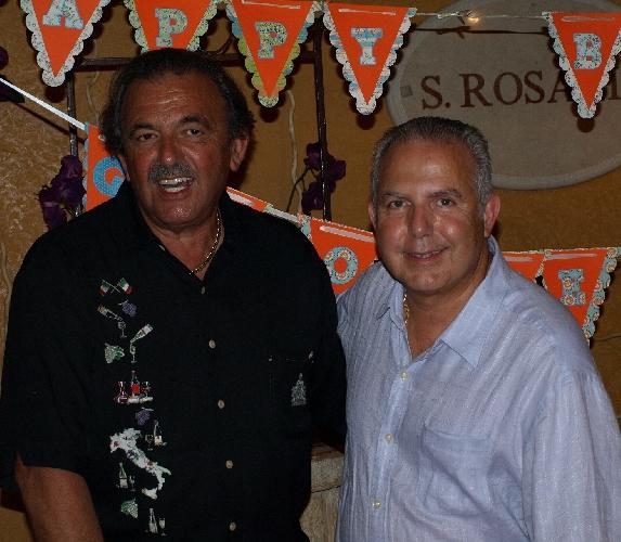 http://www.ragusanews.com//immagini_articoli/11-07-2014/dallohio-a-modica-per-festeggiare-i-70-anni-500.jpg