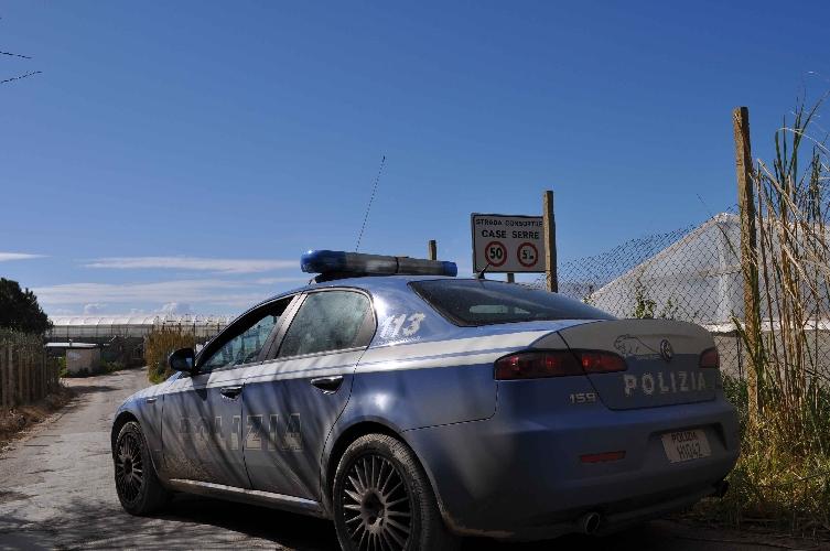 http://www.ragusanews.com//immagini_articoli/11-07-2016/pregiudicati-denunciati-dalla-polizia-recuperato-trattore-500.jpg