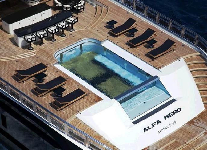 http://www.ragusanews.com//immagini_articoli/11-07-2016/yacht-l-alfa-nero-di-82-metri-di-beyonce-in-sicilia-500.jpg
