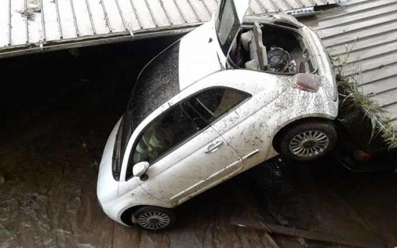 https://www.ragusanews.com//immagini_articoli/11-07-2017/alluvione-gennaio-dichiarato-stato-emergenza-modica-scicli-500.jpg
