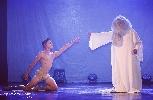 http://www.ragusanews.com//immagini_articoli/11-07-2017/meraviglie-natura-teatro-100.jpg