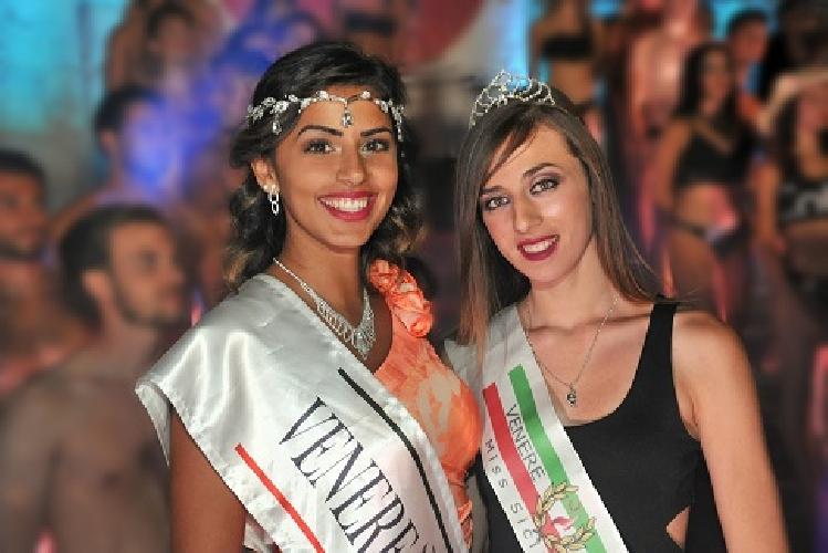 http://www.ragusanews.com//immagini_articoli/11-07-2017/miss-venere-sicilia-500.jpg