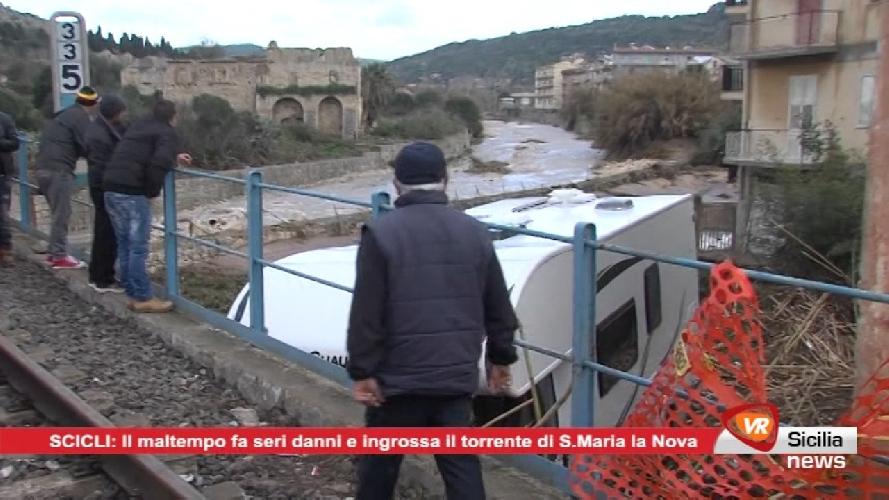 https://www.ragusanews.com//immagini_articoli/11-07-2017/stato-calamit-alluvione-gennaio-500.jpg