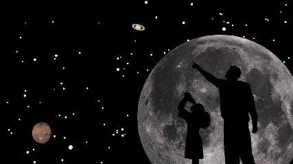 https://www.ragusanews.com//immagini_articoli/11-07-2018/eclissi-totale-luna-appuntamento-associazione-grottealte-240.jpg