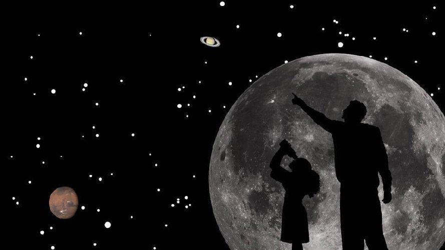 https://www.ragusanews.com//immagini_articoli/11-07-2018/eclissi-totale-luna-appuntamento-associazione-grottealte-500.jpg