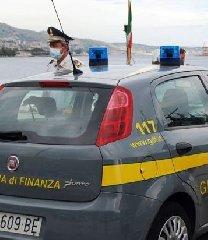https://www.ragusanews.com//immagini_articoli/11-07-2018/pozzallo-spese-accoglienza-gonfiate-processo-240.jpg