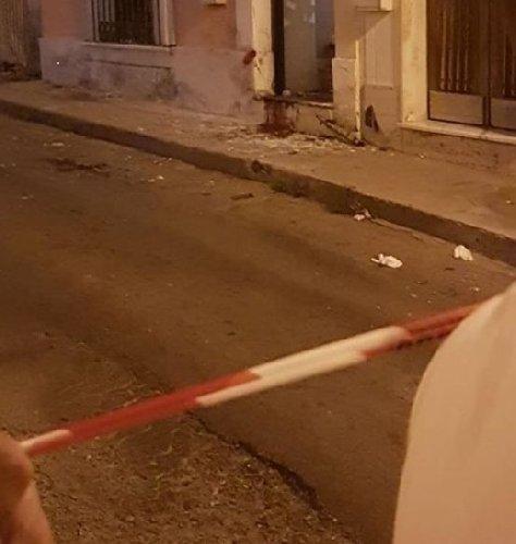 https://www.ragusanews.com//immagini_articoli/11-07-2019/1562887823-incidente-mortale-vittoria-bambino-morto-grave-2-500.jpg