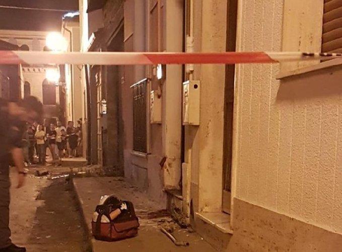 https://www.ragusanews.com//immagini_articoli/11-07-2019/1562887823-incidente-mortale-vittoria-bambino-morto-grave-4-500.jpg