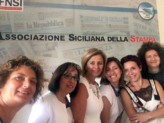 https://www.ragusanews.com//immagini_articoli/11-07-2019/assostampa-sicilia-ina-modica-presidente-commissione-pari-opportunita-500.jpg