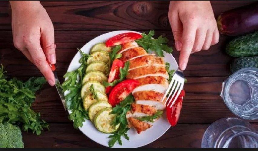 https://www.ragusanews.com//immagini_articoli/11-07-2019/dieta-sense-500.jpg