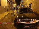 https://www.ragusanews.com//immagini_articoli/11-07-2019/incidente-mortale-vittoria-bambino-morto-grave-100.jpg
