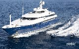 https://www.ragusanews.com//immagini_articoli/11-07-2019/yacht-e-arrivato-sarah-100.jpg