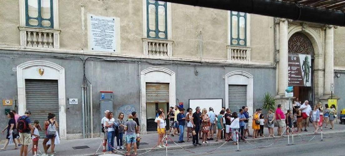 https://www.ragusanews.com//immagini_articoli/11-07-2020/a-modica-i-percorsi-turistico-culturali-guidati-500.jpg