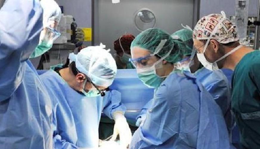 https://www.ragusanews.com//immagini_articoli/11-07-2020/il-grande-cuore-di-una-donna-di-vittoria-donati-gli-organi-500.jpg