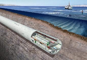 https://www.ragusanews.com//immagini_articoli/11-07-2020/stretto-di-messina-ponte-no-tunnel-sottomarino-si-240.jpg