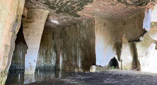 https://www.ragusanews.com//immagini_articoli/11-07-2021/archeologia-riapre-la-grotta-dei-cordari-280.jpg