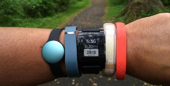 https://www.ragusanews.com//immagini_articoli/11-07-2021/gli-effetti-del-covid-misurati-coi-braccialetti-fitness-280.jpg