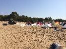 https://www.ragusanews.com//immagini_articoli/11-08-2014/la-baia-dei-porci-a-sampieri-100.jpg