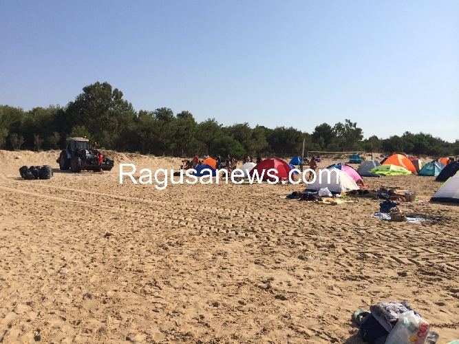 https://www.ragusanews.com//immagini_articoli/11-08-2014/la-baia-dei-porci-a-sampieri-500.jpg