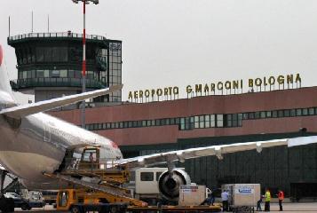 http://www.ragusanews.com//immagini_articoli/11-08-2017/aeroporto-priorit-comisobologna-240.jpg