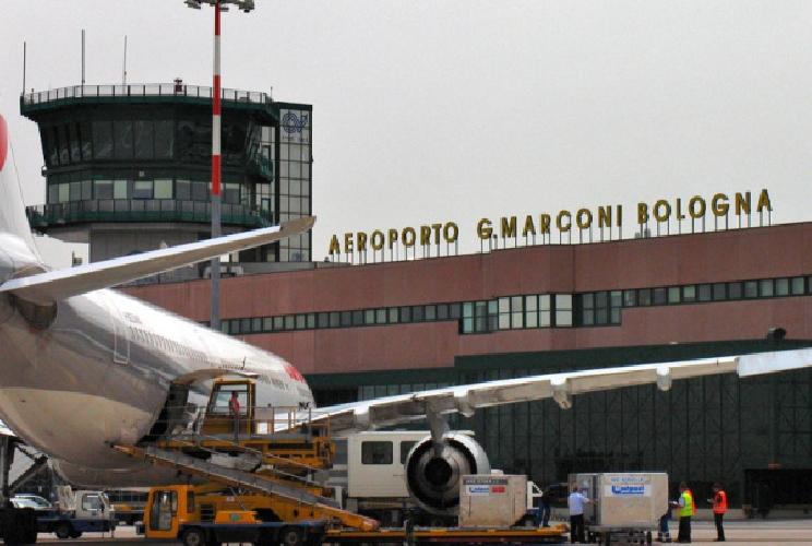 http://www.ragusanews.com//immagini_articoli/11-08-2017/aeroporto-priorit-comisobologna-500.jpg