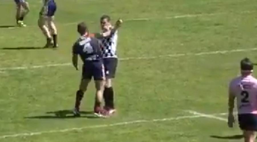 http://www.ragusanews.com//immagini_articoli/11-08-2017/scicli-arbitro-sferra-pugno-giocatore-rompe-naso-500.jpg