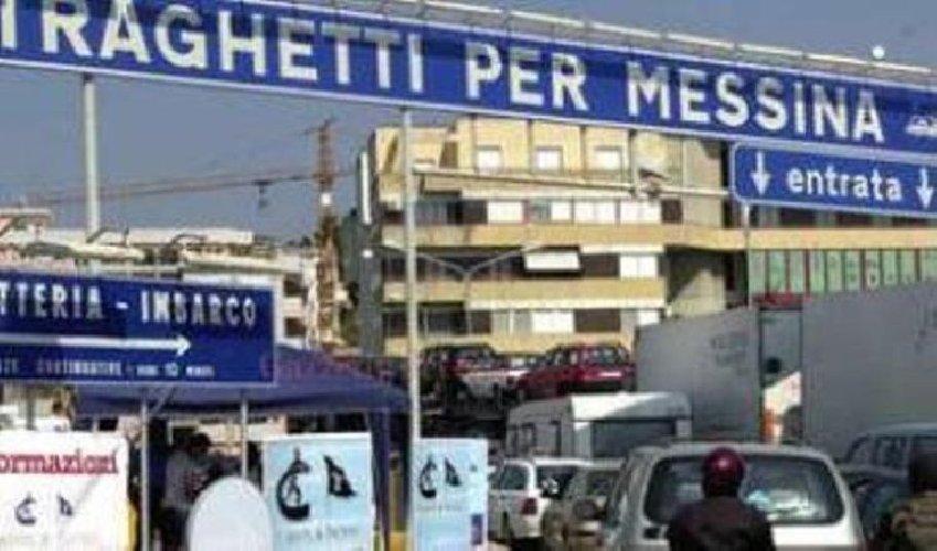 https://www.ragusanews.com//immagini_articoli/11-08-2018/messina-tempi-attesa-traghettamento-sicilia-500.jpg