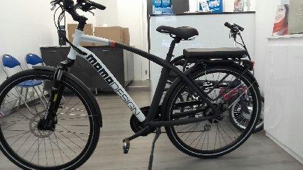 https://www.ragusanews.com//immagini_articoli/11-08-2018/vendo-bici-elettriche-prezzo-scontato-240.jpg