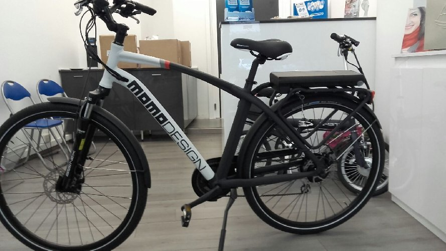 https://www.ragusanews.com//immagini_articoli/11-08-2018/vendo-bici-elettriche-prezzo-scontato-500.jpg