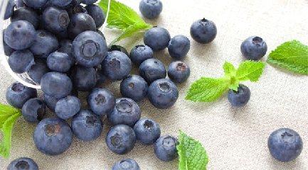 https://www.ragusanews.com//immagini_articoli/11-08-2019/alimenti-perfetti-per-la-buona-salute-dei-reni-240.jpg