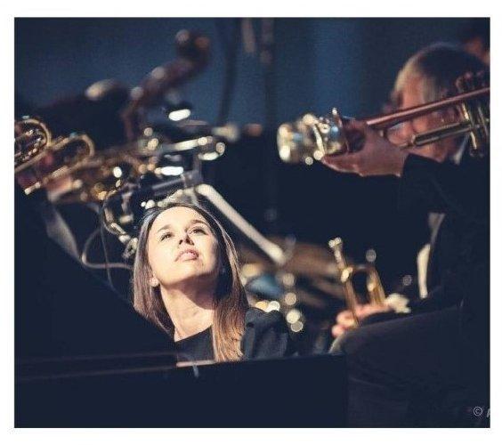 https://www.ragusanews.com//immagini_articoli/11-08-2019/concerto-piano-e-tromba-a-palazzo-spadaro-500.jpg