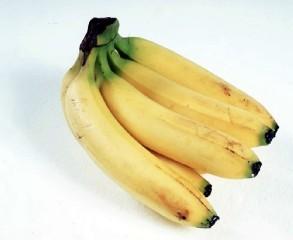 https://www.ragusanews.com//immagini_articoli/11-08-2020/dimagrire-velocemente-con-la-dieta-delle-banane-240.jpg